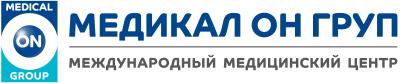 2. Международный медицинский центр Медикал Он Груп – Белгород