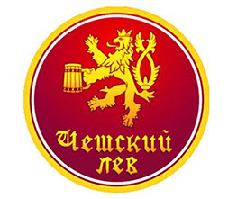 чешский лев фото старый оскол